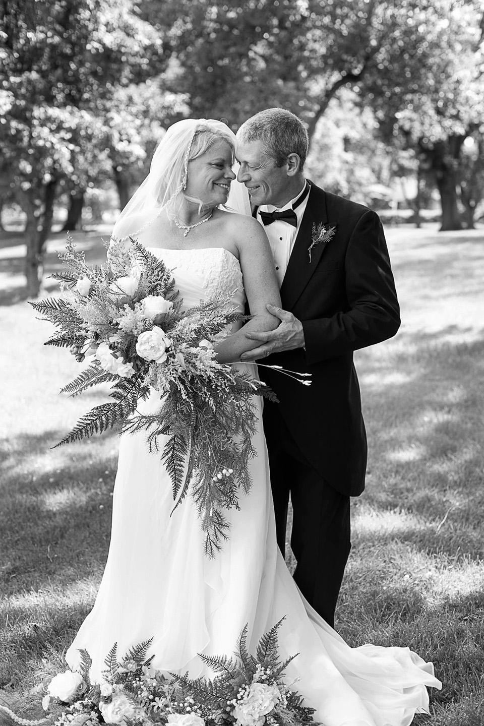 Auburn NY Hoopes Park, Finger Lakes Wedding Photographer, Mischief and Laughs Photography