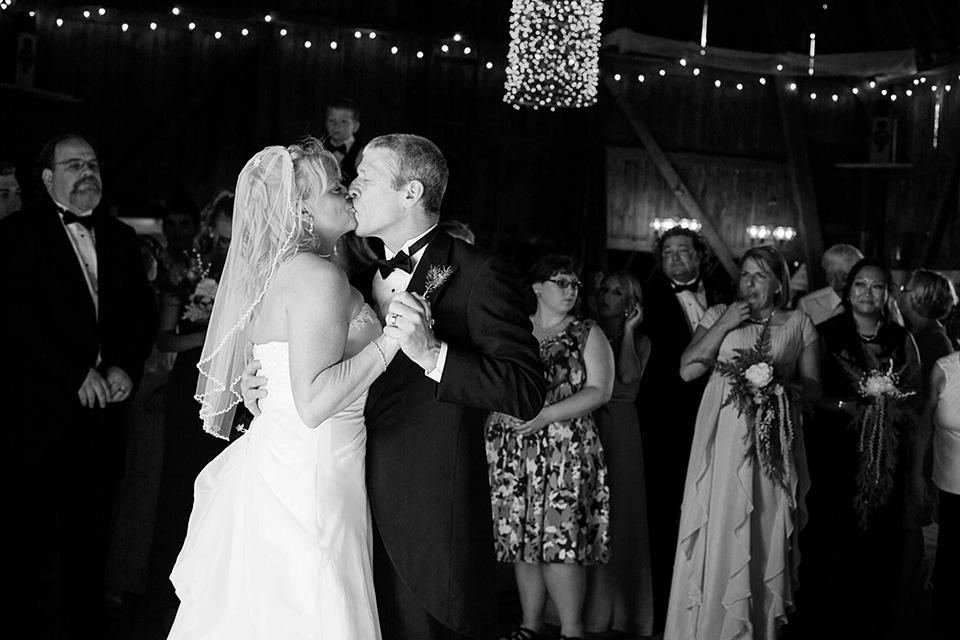 Webster Farm, Auburn NY Barn Wedding Venue, Mischief and Laughs photography