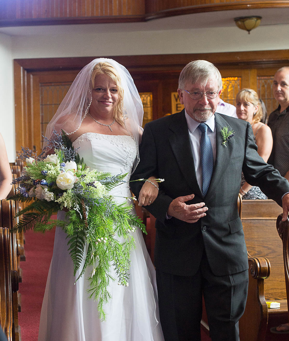 Lakes Church Auburn NY, Finger Lakes Wedding Photographer, Mischief and Laughs Photography