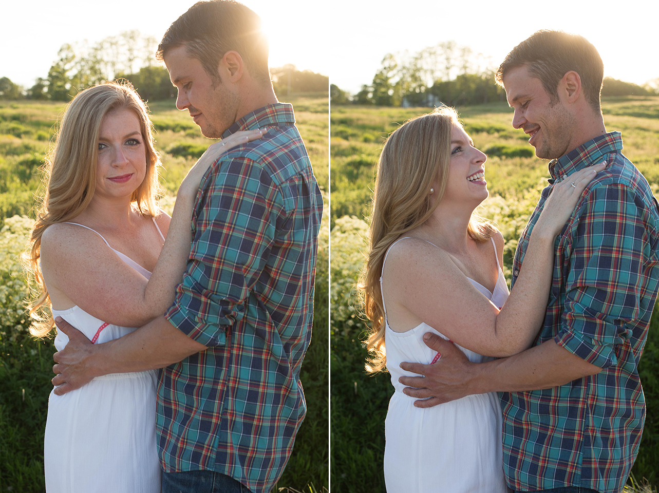 Figner lakes wedding photographer, Engagement session, Mischief and Laughs Photography