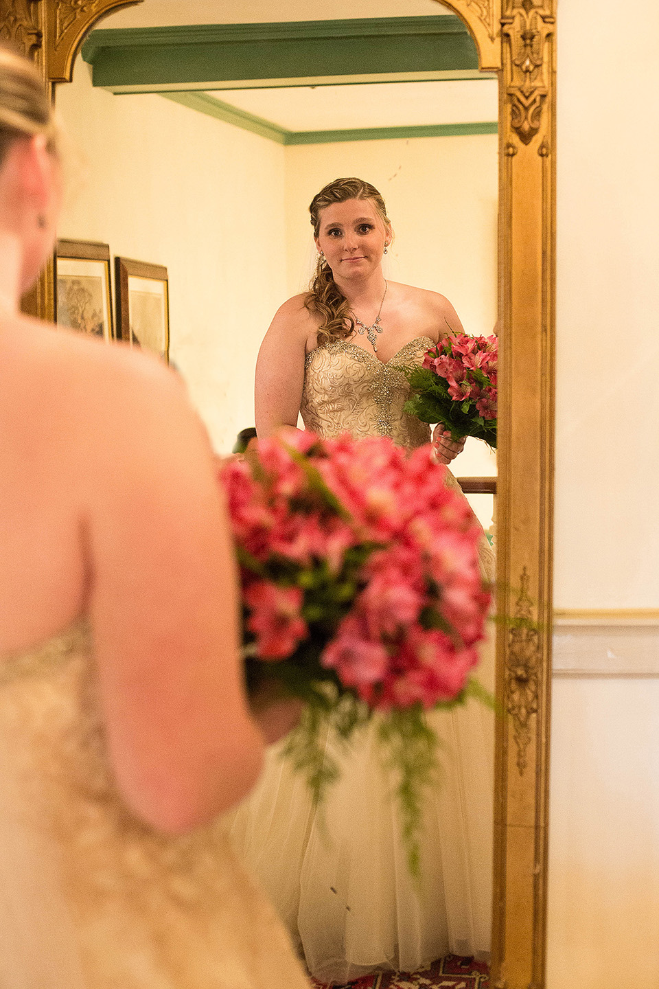 Skaneateles Wedding at the Sherwood Inn, Finger Lakes Wedding Photography