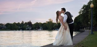 Skaneateles Wedding at the Sherwood Inn, Finger Lakes Wedding Photographer