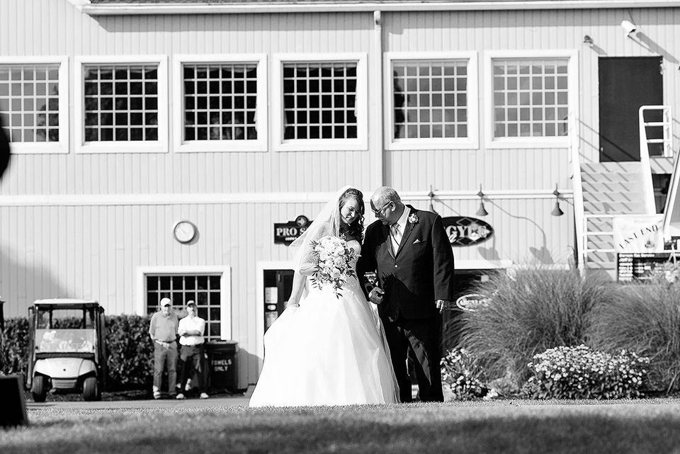 Eagle Vale Golf Club Wedding, Rochester NY, Mischief and Laughs Photography
