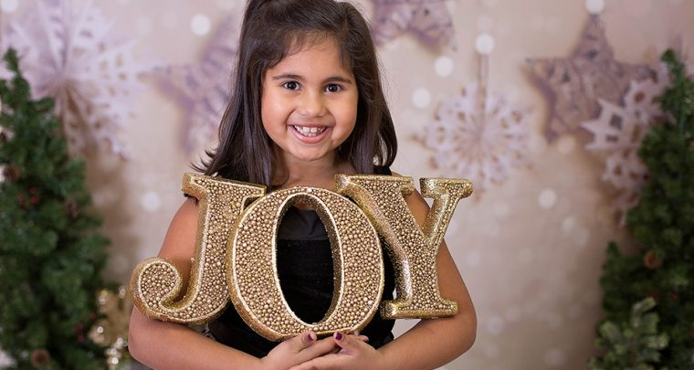 Christmas Sessions, Canandaigua NY Family Photographer