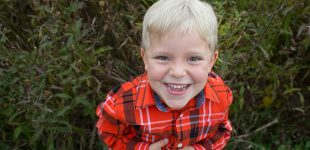 Finger Lakes Family Photographer, Canandaigua Family Photo Studio