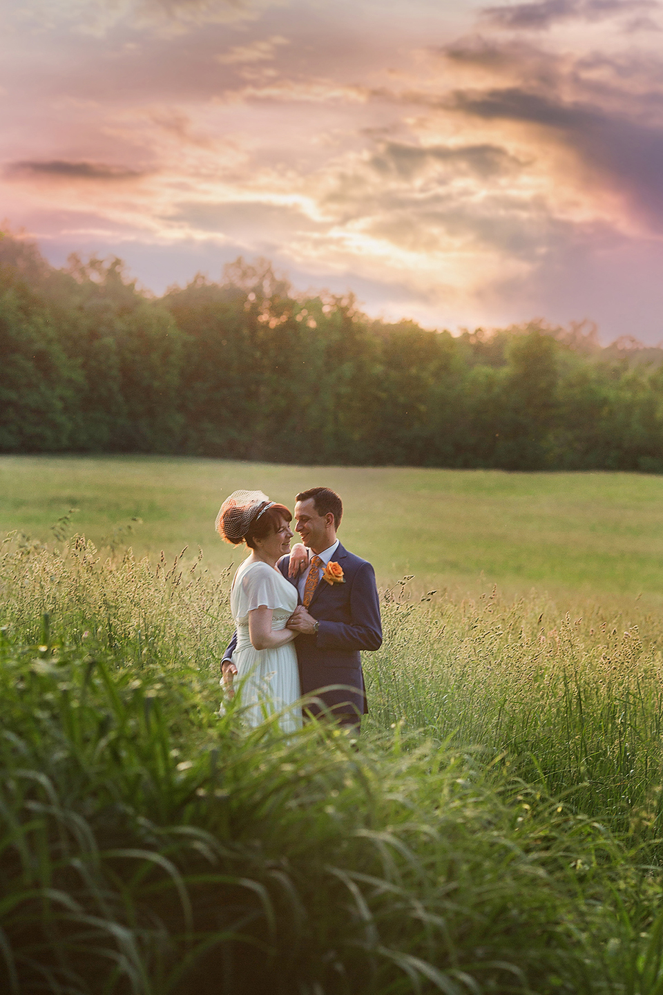 Finger Lakes Wedding Photographer, Canandaigua wedding studio