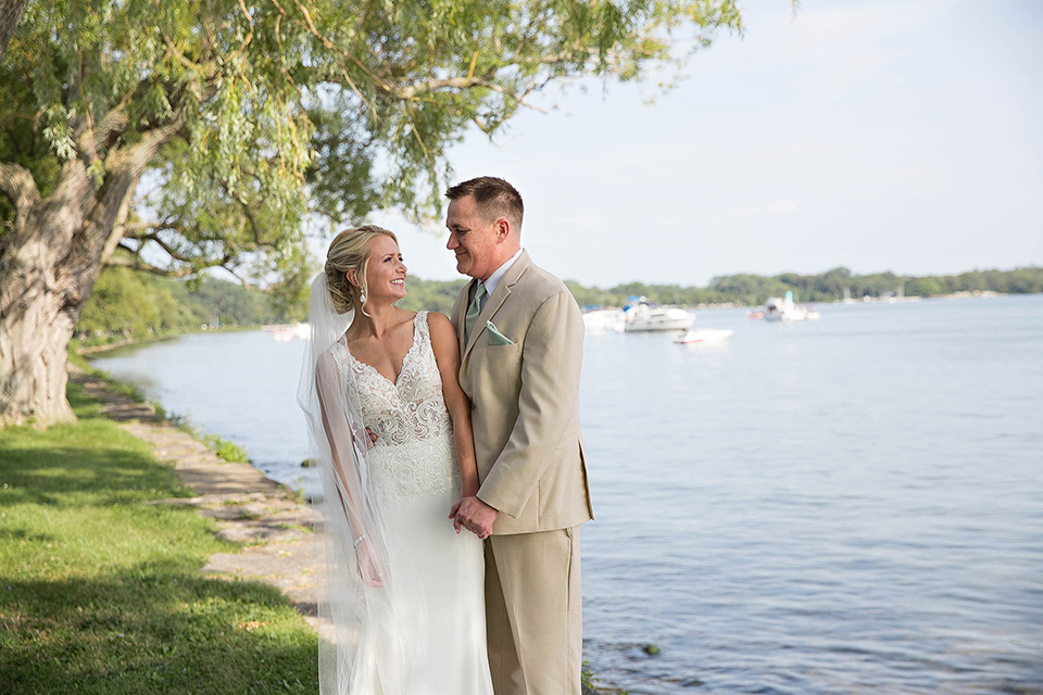 Seneca Lake Wedding Photos, Finger Lakes Wedding Photographer