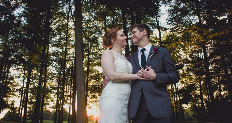 Simply in Love, Cincinnati Wedding Photographer