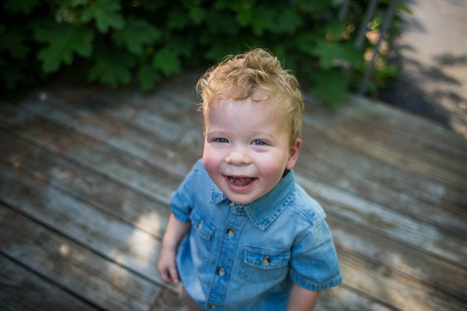 toddler boy pictures, cincinnati OH family photographer