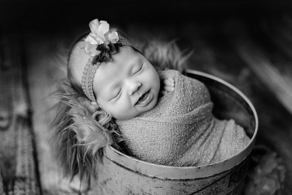 Baby photographer, Cincinnati OH