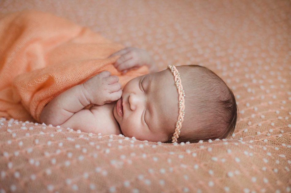 Newborn photographer, Cincinnati OH