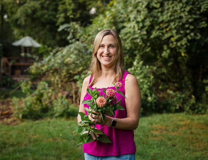 Living Local: Loveland Blooms
